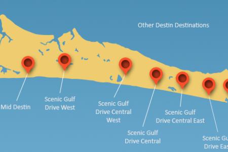 map destin fl » Free Wallpaper for MAPS | Full Maps