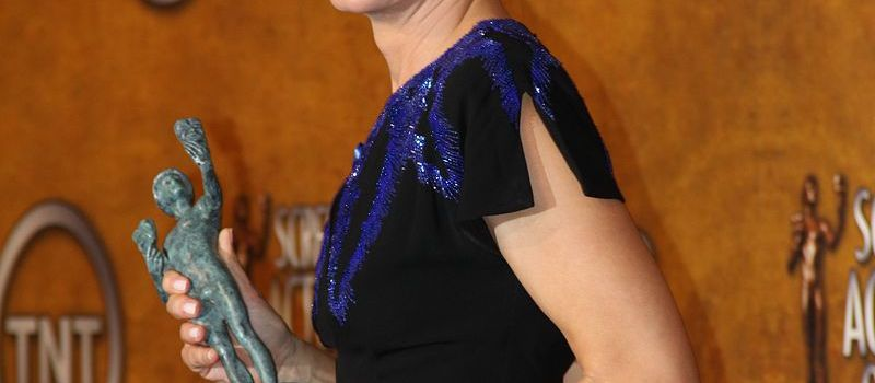 Sandra Bullock despre Univers