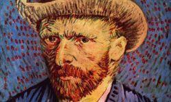 800px-Vincent_Willem_van_Gogh_107