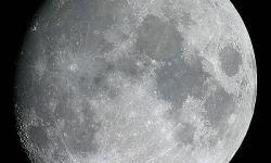 Cine-a-construit-Luna
