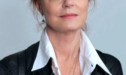 Susan_Sarandon_at_the_set_of_'American_Mirror'_cropped_and_edited