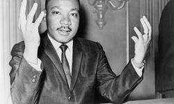 1280px-Martin_Luther_King_Jr_NYWTS_6