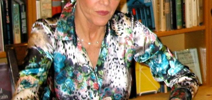 Jane Fonda despre ce vă face fericiţi