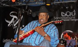 Magic-Slim_2012-08-12