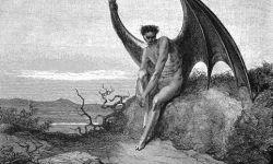 Satanismul