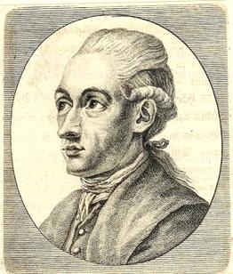 Johann Wolfgang von Goethe despre încrederea în tine