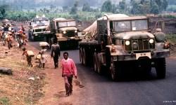 Salvați-de-extratereștri-în-timpul-ginocidului-din-Ruanda