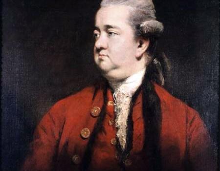 Edward Gibbon despre a judeca viitor