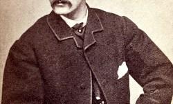 John-Wilkes-Booth