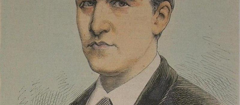 Thomas Edison despre eșecurile vieții