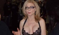 AVN_2008_Nina_Hartley