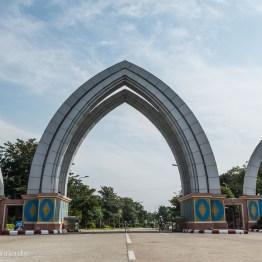 naypyitaw-3519