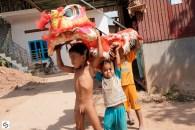 phnompenh-5269
