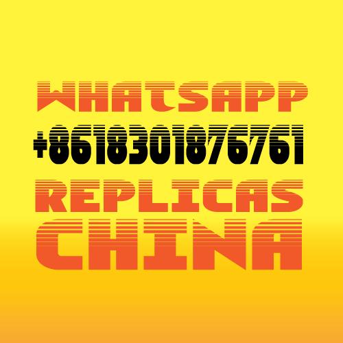 Réplicas de Relógios da China Réplicas de relógios para importação da China