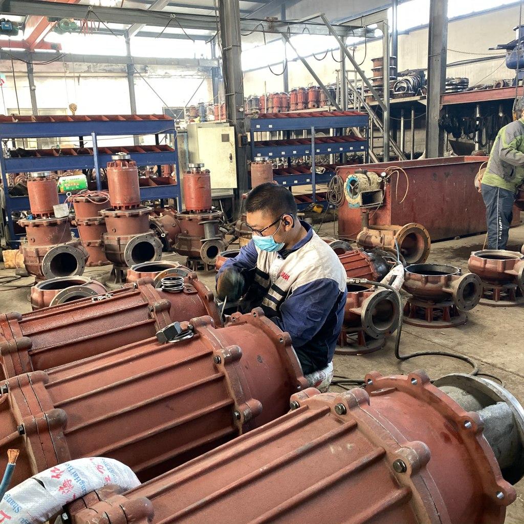 contrato fabricas chinesa 001