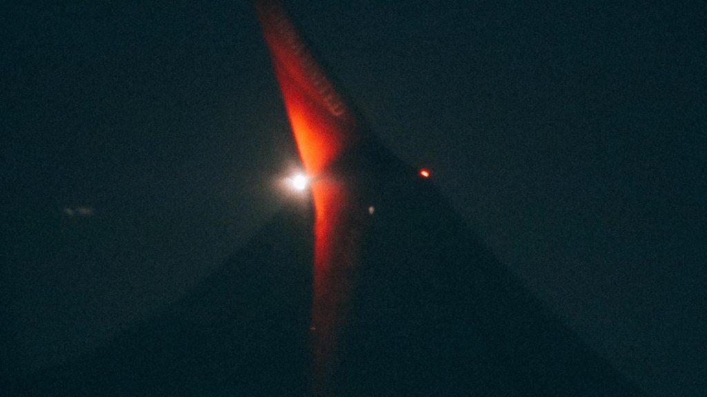 Gerenciamento de ordem ERP Asa do avião da Air China