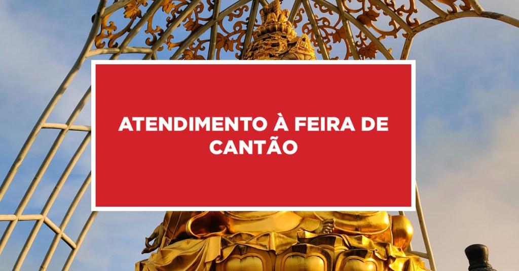 Guia Brasileiro em Pequim Viagem acompanhada por guia Brasileiro em Pequim