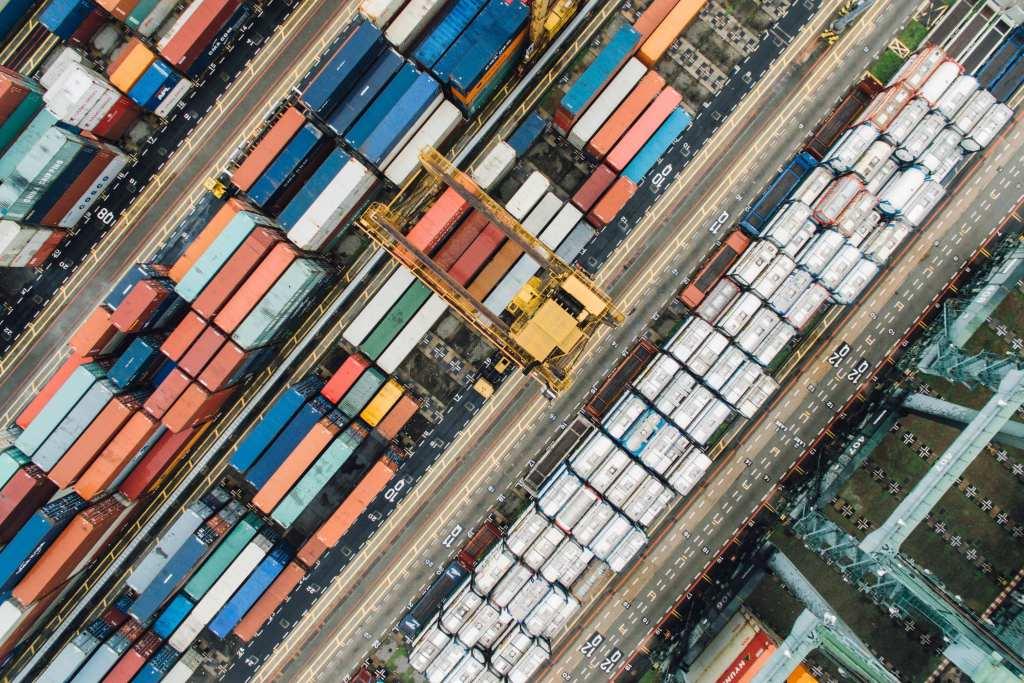 Como Importar e Revender Roupas da China Passo a passo para negociar revenda e importação de roupas da China