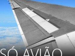 Agência Abreu - Bilhetes de Avião