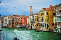 Viagens baratas para Veneza e dicas sobre o que ver