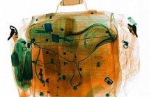 O que não pode levar na bagagem de mão