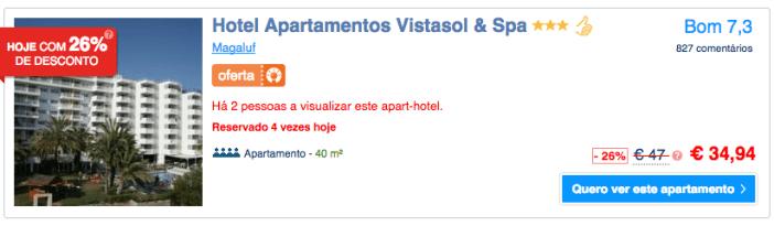 hotel-maiorca