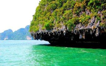 Pacotes de férias em Bali, Komodo e Timor