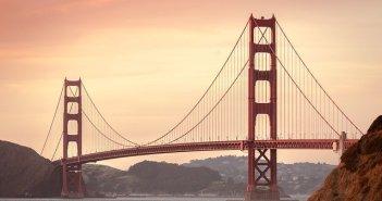 Guia de viagem a São Francisco