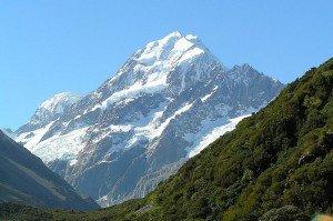 Monte Cook