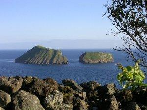 Férias nos Açores - Ilha Terceira