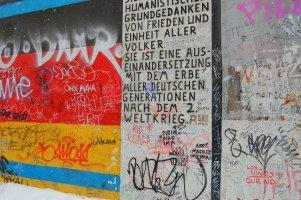 Fim-de-Semana em Berlim