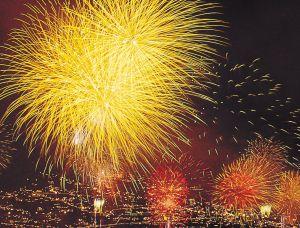 Festas de Reveillon - Ofertas Promocionais