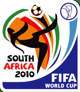Promoções para o Mundial de Futebol na África do Sul