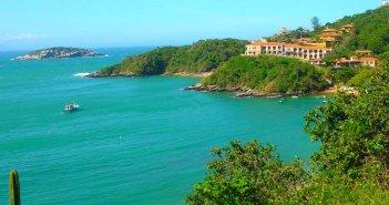 Pacotes para o Rio de Janeiro, Búzios e Paraty