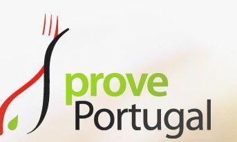 Prove Portugal – Geografia do Turismo Gastronómico