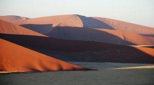 Viagens de aventura 4x4 na Tunisia