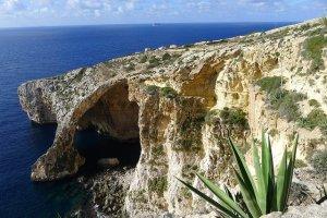 Pacotes de viagens em Malta