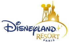 Entradas grátis na Disney
