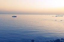 Saly no Senegal