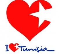 "Campanha ""I Love Tunisia"" no Mundovip"