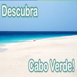 Descubra Cabo Verde com o Entremares