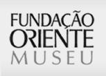 Museu do Oriente apresenta Festival das Cores