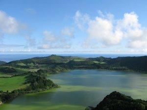 Viagem aos Açores com descontos na Netviagens