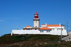 Caminhadas em Sintra, Cascais e Cabo da Roca, o ponto mais ocidental da Europa