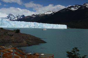 Viagens na Argentina