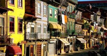 Hostels em Lisboa e Porto ganham prémios