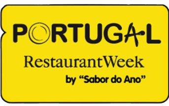 Nova edição do restaurante week em Lisboa