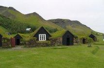 Programas de férias na Islândia e Dinamarca