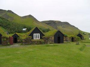Programas de aventura na Islândia