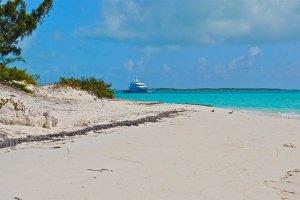 Pacotes de viagem para a Ilha Margarita